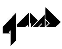Hamartef Pub motion identity