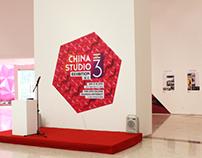 China Studio 3