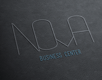 Nova - Business Center (Offline)