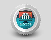 MOOCs - Inriality