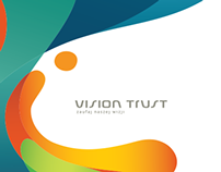 Vision Trust / Our story