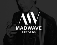 MADWAVE RECORDS