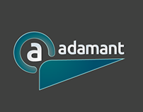 Adamant Case Study