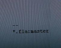 flamaster.com (2000-2003)