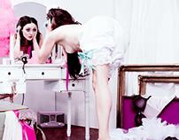 The Makeupbox