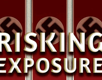 RISKING EXPOSURE COVER