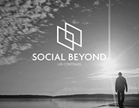 Social Beyond