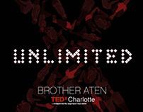 TEDx CLT 2013