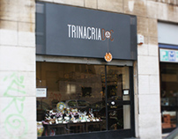 TRINACRIADOC