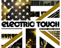 Electric Touch :: Don't Stop