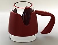 solidworks mug