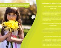 FUNCRIANÇA - Magazine