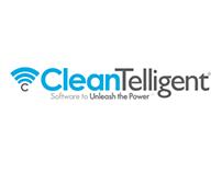 Cleantelligent Logo
