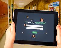 StudyBuddy