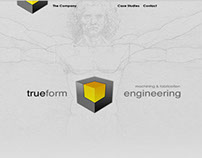 TrueForm Engineering