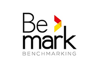 Be-Mark Benchmarking