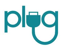Plug Identity