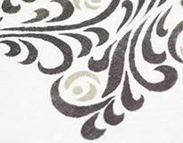 fotografia produktowa- wzory tkanin Hess Designers