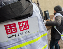 [ uniqlo | united in warmth ]