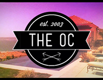 The OC: Seven Years Later