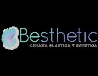 Besthetic. Cirugía Plástica y Estética