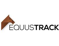 Equus Track