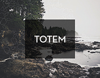 Totem - Book Collection