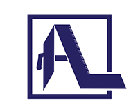 A&L Building Services Logo