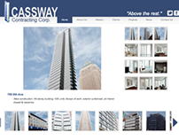 Cassway Contracting Group