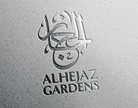 Alhejaz Gardens