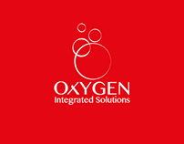 Oxygen Integrated Solutions