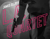 L.A. Quartet