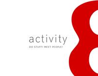Activity8