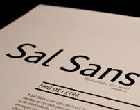 Sal Sans