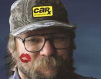 CarX DM Campaign