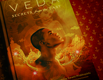 Veda – Secrets from the East
