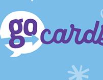 Go Cards App