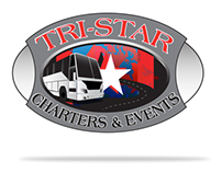 Tri-Star Charters  & Events