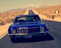 Music Videos (2011-2012)