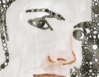 Amália Rodrigues (1920-1999 )2VIEWS
