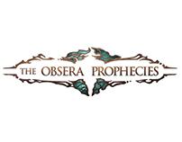 Project - The Obsera Prophecies
