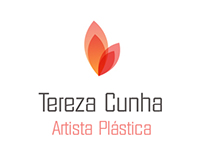 Maria Tereza - Identity // Branding