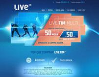 LiveTim