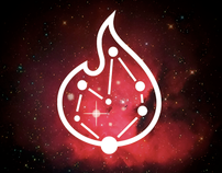 EMPYRION | Pure IT Firepower.