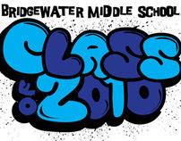 Designs for Orlando area schools