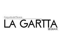 La Gartta