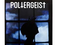 Poltergeist Magazine