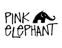 Pink Elephant yoga house