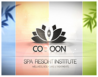 Cocoon SPA Resort Institute