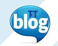 Turk Telekom Blog